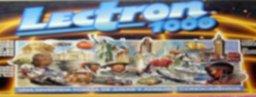 AÑOS 80-90